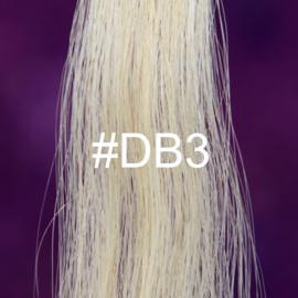 JetSet Slavic Wax Extensions #DB3