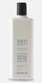 Juuce Anti Dandruff Shampoo