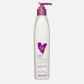 Juuce Love Conditioning Mulberry Orchid