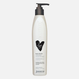 Juuce Love Conditioning Colour Treatment