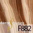 Dante Couture kleur 882