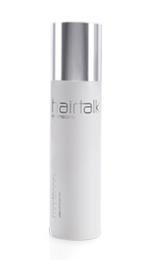 HairTalk Haircare Conditioner