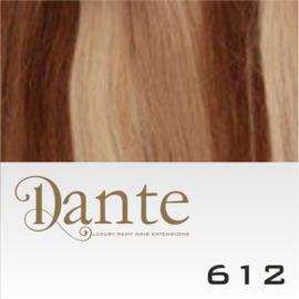 Dante Couture Light kleur 612