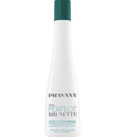 The Perfect Brunette Shampoo