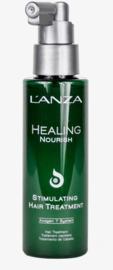 L'anza Healing Nourish Stimulating Treatment