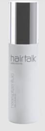 HairTalk Haircare Hair Tips Fluid