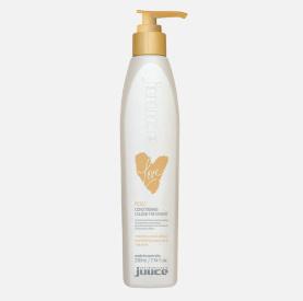 Juuce Love Conditioning Beige