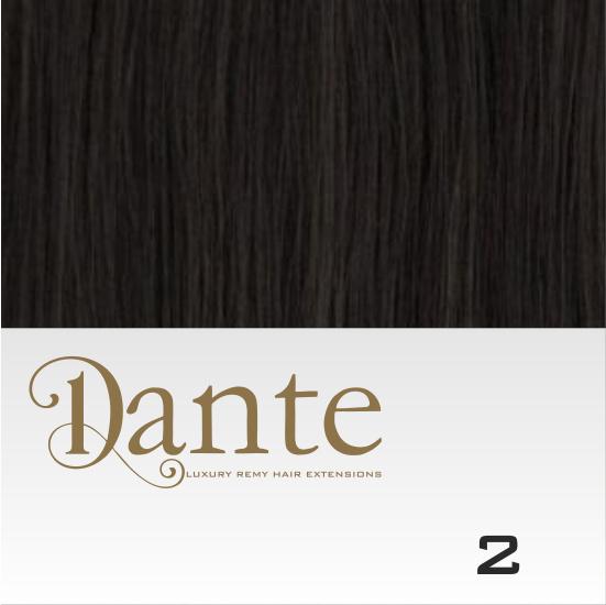 Dante Wax Kleur 2