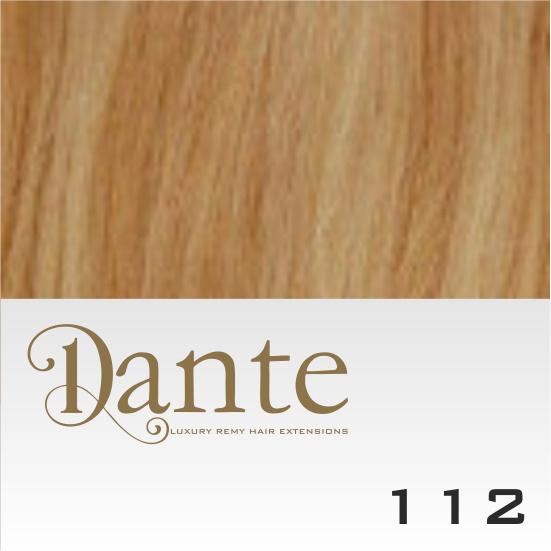 Dante Clip Light kleur 112