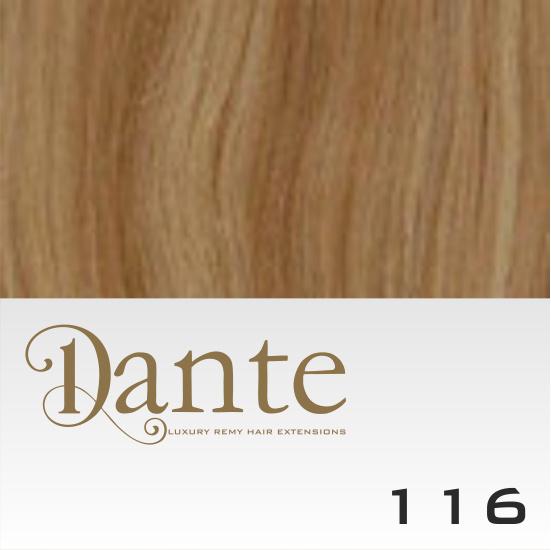 Dante Clip Light kleur 116