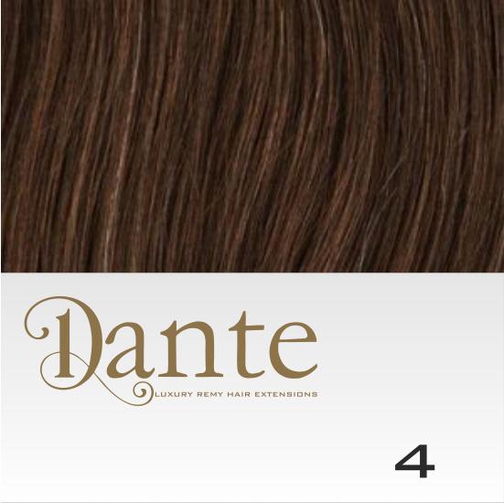 Dante Tail kleur 4
