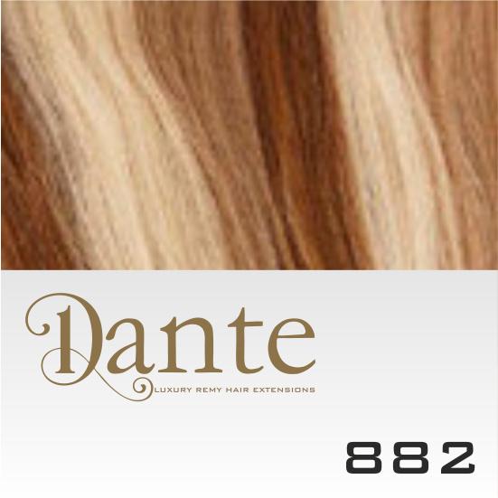 Dante Clip Light kleur 882