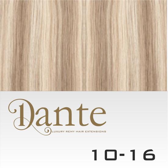 Dante Tail kleur 10/16