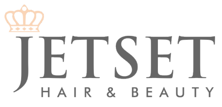 JetSet Hair & Beauty