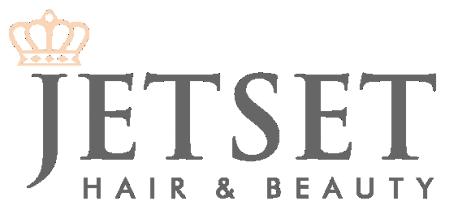 JetSet Hair & Beauty