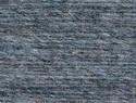 Amore Jeans 240 - 02 medium Jeans