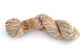 Lebes - 146 Roze/Mint Meleé