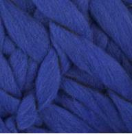 Grosso - 10 Koningsblauw