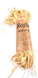 Rafia Naturel