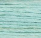 Raw Linnen - 198 Azuurblauw