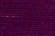Fresco - 36 Diep Paars
