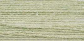 Olmeca - 121 Mint