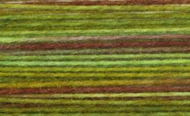 Lace Gradient - 112 Jungle