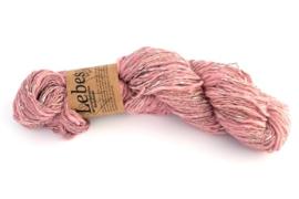 Lebes - 140 Roze