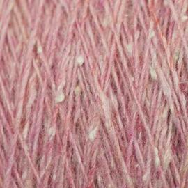 Tweed - 93 Roze