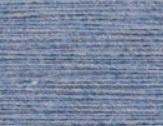 Amore Cotton 300  - 113 Licht Jeans