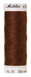 Mettler Extra Strong - 263 Redwood