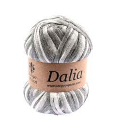 Dalia Printed
