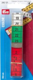 Prym Color Lintmeter - 150cm