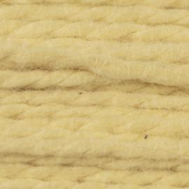 Giza - 05 Pastel Geel