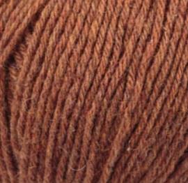 Amore 115 - 153 Bruin