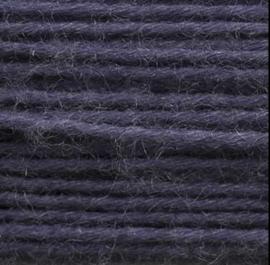 Lace - 107 Donker Lavendel