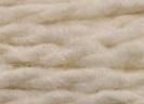Amore Cotton - 61 Licht Beige