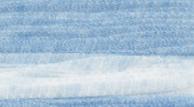 Dalia Print - 104 Ecru / Blauw