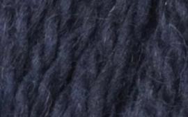 Stout Uni - 114 Donker Blauw