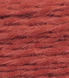 Rita - 283 Rood/Bruin
