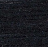 Amore 160 - 123 donkerblauw