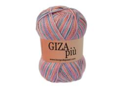 Giza Piu