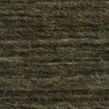 Amore 160 - 120 Jagersgroen