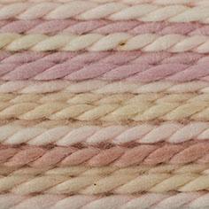 Giza Piu - 01 Pastel Pink