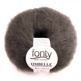 Ombelle - 1009 Taupe