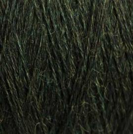 Alpaca Superfine - 148 Donker Groen