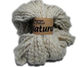 Naturalia - 03 Beige