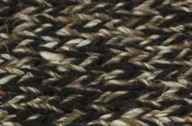 Stout - 15 Donker bruin gemeleerd