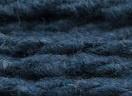 Amore Cotton - 66 Jeans