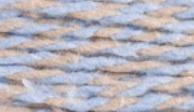 Amore Cotton - 91 Blauw / Beige